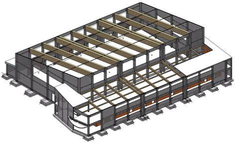 Kosten Umbauter Raum Neubau by Bayreuth Neubau Dreifach Turnhalle Singer Ingenieur Consult