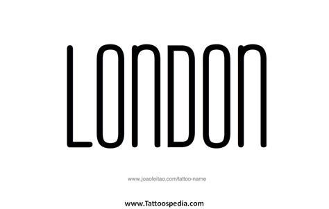 tattoo london lettering tattoo lettering london 6