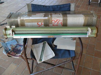 swiss magic knitting machine 62 best images about misc images of vintages knitting