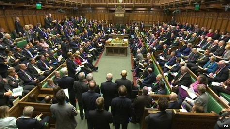 how many seats in the big house 10 things you probably didn t know about parliament bbc news