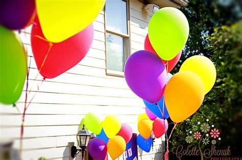poppy event design rainbow art party  avas  birthday
