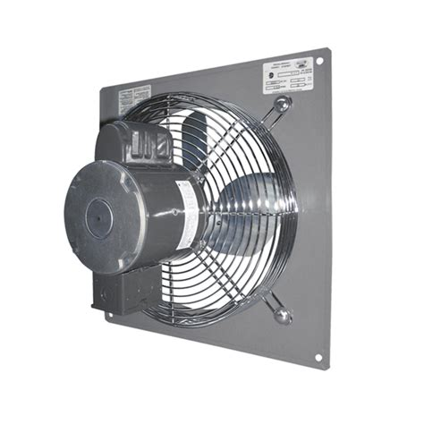 canarm wall exhaust fan canarm p series wall exhaust fans electric