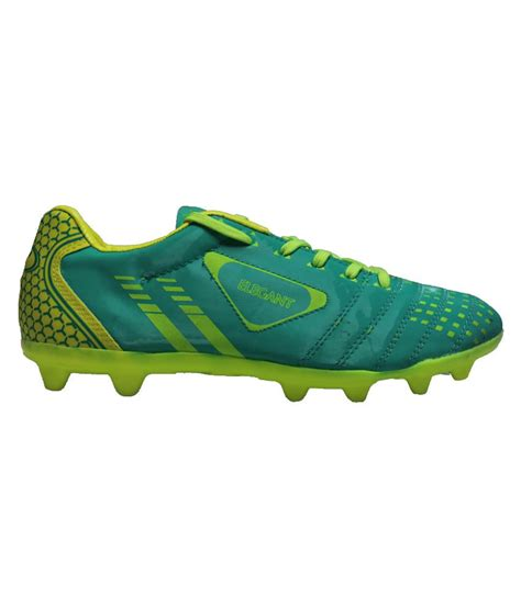 cheap football shoes in india football shoes india cheap style guru fashion