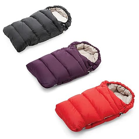 bed bath and beyond sleeping bags stokke 174 down sleeping bag bed bath beyond