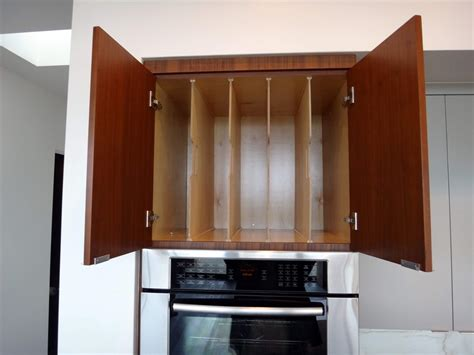 precision cabinetry escondido ca 92025 angies list