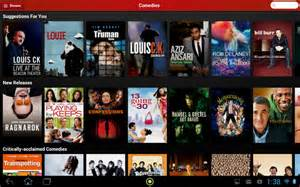 Home Design On Netflix by Netflix For Android Review Cnet