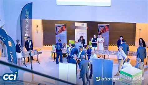 chambre des commerces luxembourg soir 233 e annuelle de la ccilb reportage photo