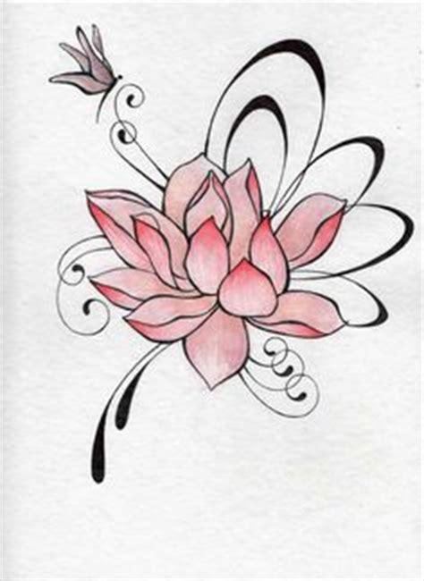 imagenes de rosas japonesas 1000 images about motifs arbres plantes fleurs on