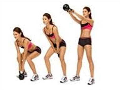 high rep kettlebell swings kettlebell workouts for women reviews top 3 most