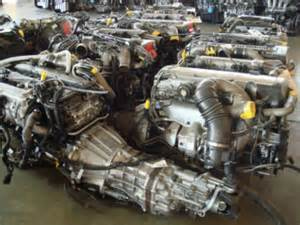 Used Car Engines For Sale In Japan Alibaba Manufacturer Directory Suppliers Manufacturers