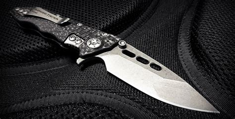 who makes the best folding knives 16 best tactical folding knives combat gear