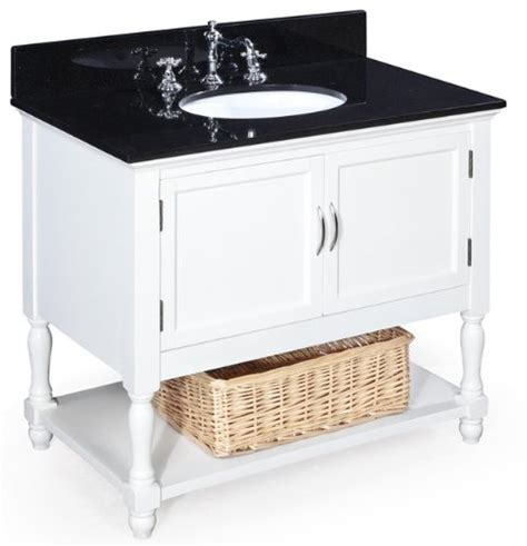 cheap price beverly 36 inch bathroom vanity