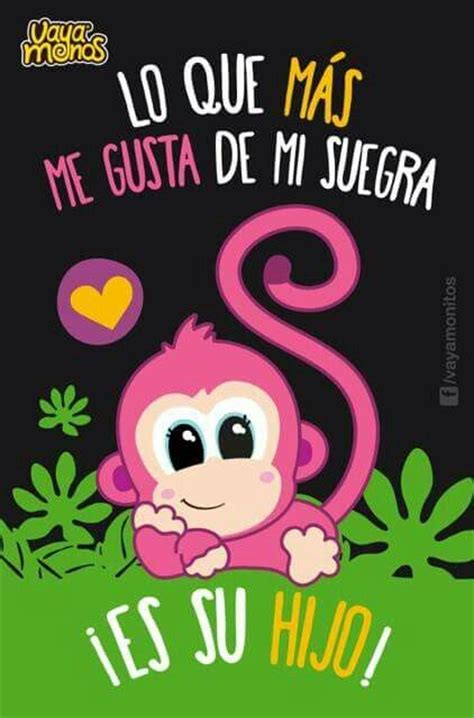 imagenes comicas de monos vaya monos vaya monos pinterest