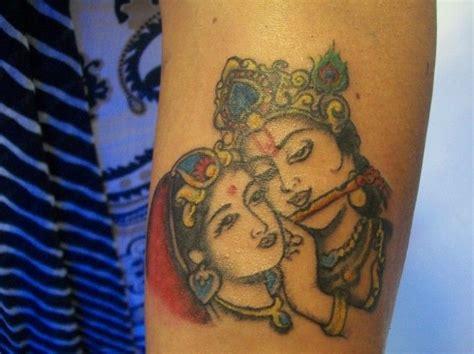 hare krishna tattoo designs lord krishna designs ace tattooz studio