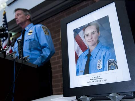 Prince William County Hospital Detox Center by Virginia Officer Killed Day On Patrol While