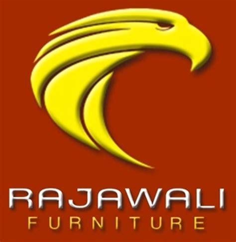 Kursi Chitose Bogor kursi chitose bogor cv rajawali furniture kursi chitose