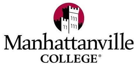 Manhattanville College Acceptance Letter Statement By President Michael Geisler Regarding Title Ix Cases Manhattanville College
