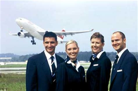 easyjet vacancies cabin crew lowongan cabin crew untuk expri forum pramugari