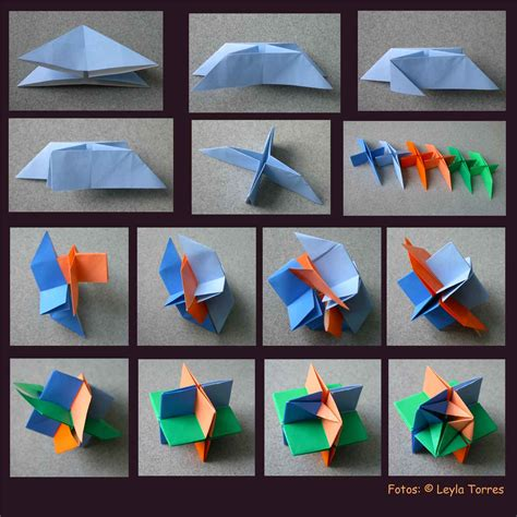 origami page 2