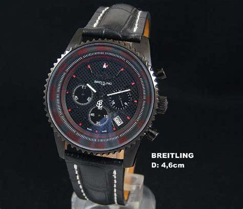 Jam Katespade Murah 4 jual jam tangan murah kualitas import grosir jam tangan jam tangan original distributor jam