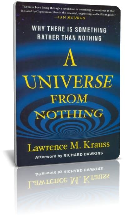 a universe from nothing lawrence m krauss a universe from nothing desirulez me