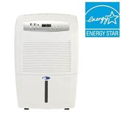 Compact Dehumidifier Home Depot Whynter 70 Pint Portable Dehumidifier With Energy