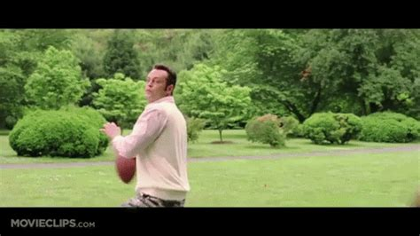 wedding crashers football gif the best from wedding crashers quotes