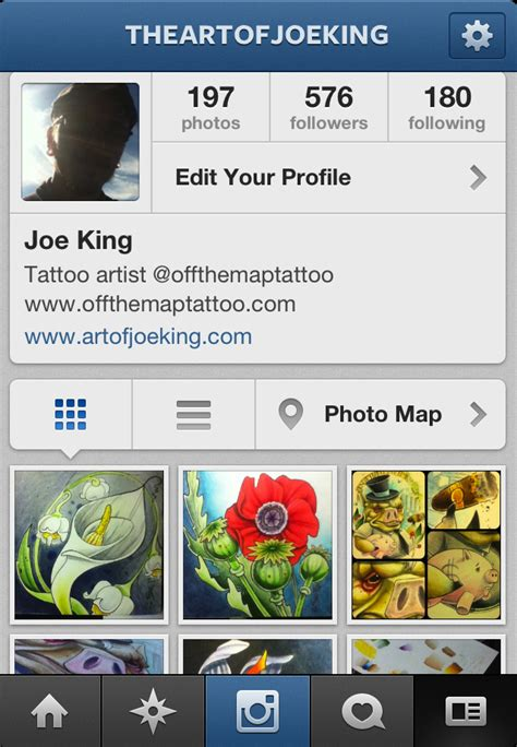 instagram bio layout ideas funny insta quotes about relationships quotesgram
