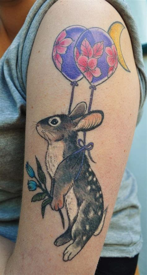 watercolor tattoo kitchener 349 best images about never tattoos on