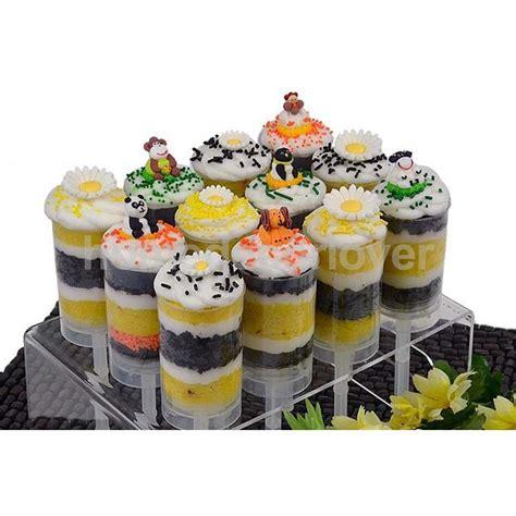 Plastic Container Wadah Plastik buy grosir wadah plastik dengan tutup untuk kue