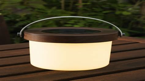 solar powered exterior lighting solar powered table ls gallery coffee table design ideas
