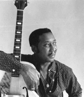 blues guitardelta bluesragtime blues