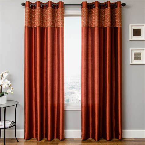 94 inch curtains drapes 17 best images about elegant window treatments on
