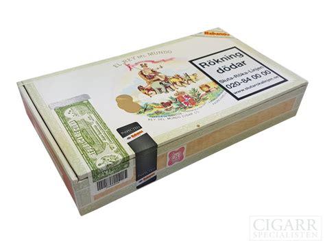 el mundo choix supreme el mundo choix supreme billiga cigarrer