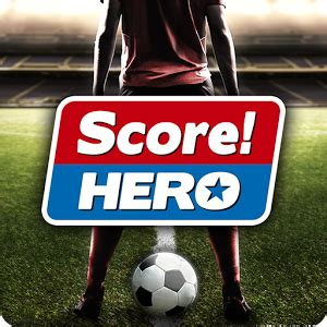 score hero v1.36 mod apk free download for android top