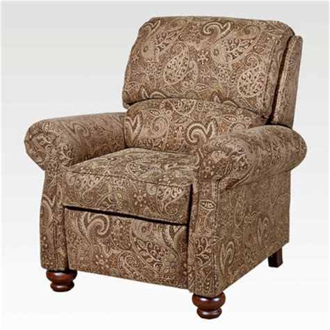 Serta Reclining Chair by Serta Upholstery Recliner Iii Reviews Wayfair