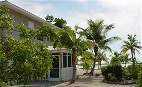 sight fish charters motels resorts and bb on big pine