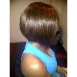 coupe cheveux metisse pictures to pin on