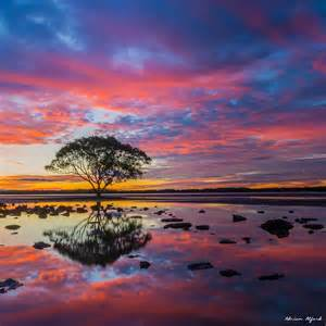 Landscape Photography Qld Beautiful Nature Landscape Photography By Adrian Alford
