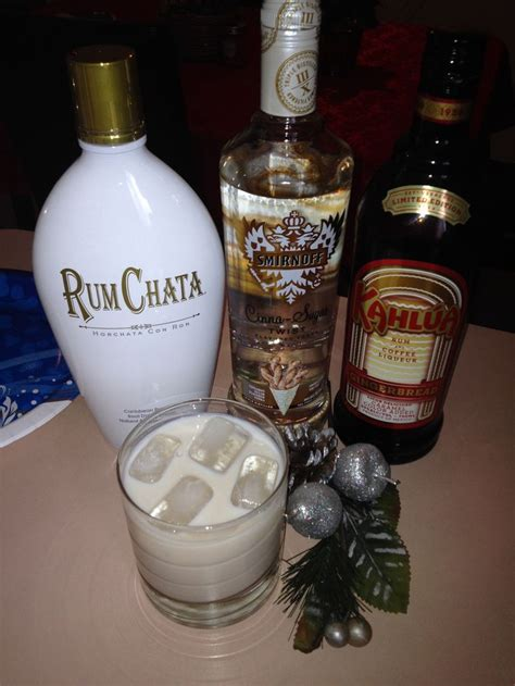 martini rumchata 77 best images about drinks alcoholic rumchata baileys