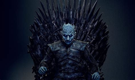game  thrones hd wallpapers