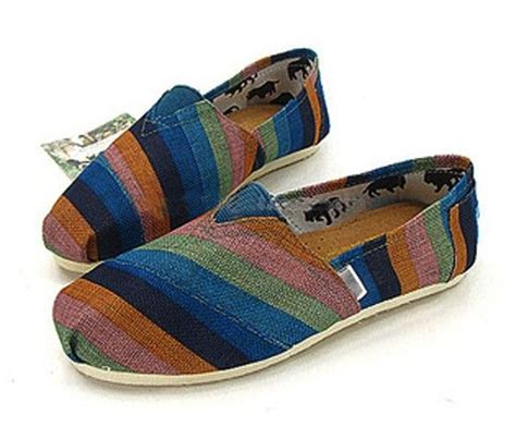 discount rainbow sandals cheap rainbow sandals outlet