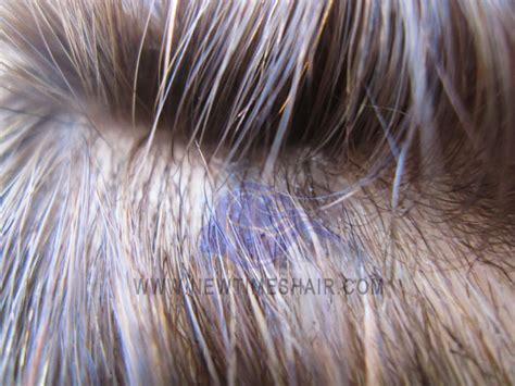 extensions for thin hair hair extensions for thin hair hairstyles