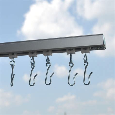 ceiling mounted drapery track ceiling mounted drapery track bag baggage productions