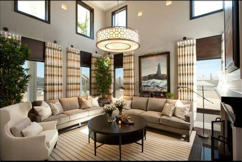 Interior Design San Diego by Robeson Design Interior Design San Diego Ca Yelp