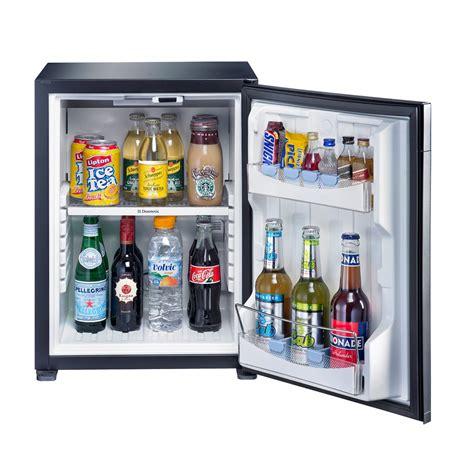 Small Bar With Refrigerator Dometic 1 6 Cu Ft Compact Mini Bar Refrigerator