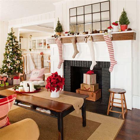 weihnachten dekorieren ideen für office decke h 228 keln design