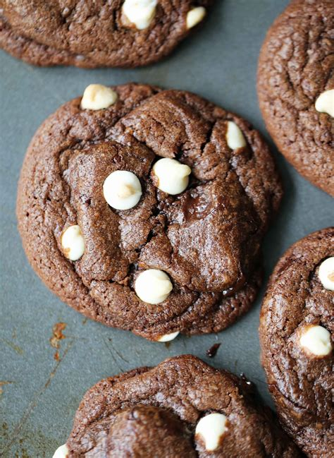 panera bread chocolate chip cookie recipe house cookies