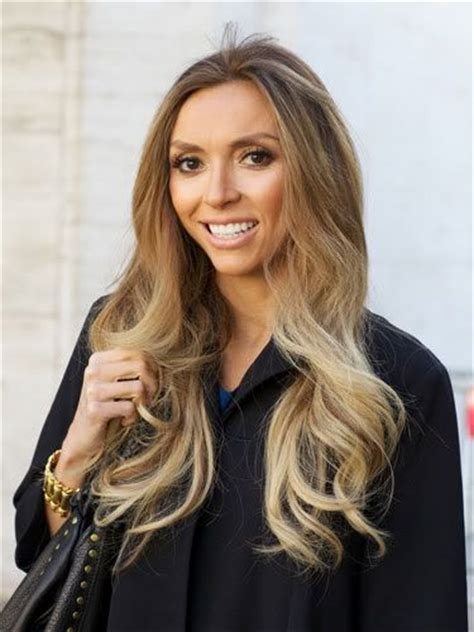 why did giuliana rancic cut her hair 31 best images about ombre hair on pinterest minka kelly