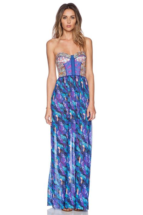 are maxi dresses still in style for 2015 maxi dresses 2015 fashiongum com